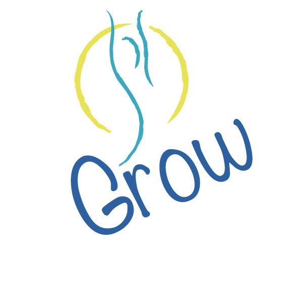 Grow Opleidingen Online